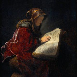 Lectora-Hablar-de-Poesia-12