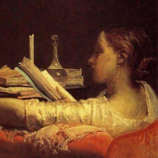 Lectora-Hablar-de-Poesia-14