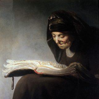 Lectora-Hablar-de-Poesia-3
