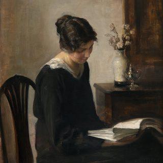 Lectora-Hablar-de-Poesia-5