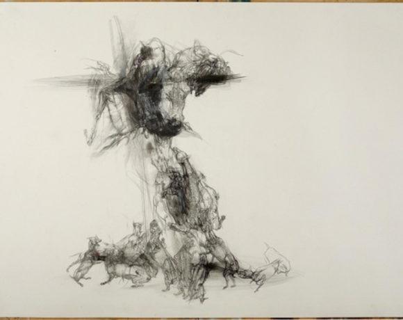 Fernando Pessoa – Tabaquería – Hablar de poesía